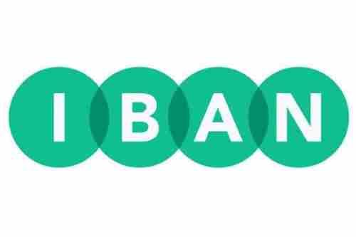 29 банків повністю перейшли на використання IBAN, - НБУ
