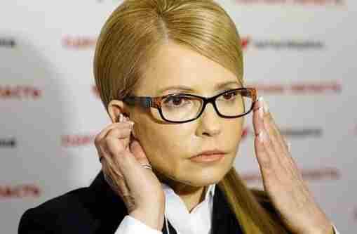 Магда пояснив, чому ідея Тимошенко про референдум щодо