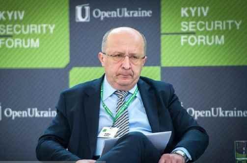 Європейська наївність: Санкції мають допомогти РФ повернутися на шлях демократії – євродепутат Кубілюс