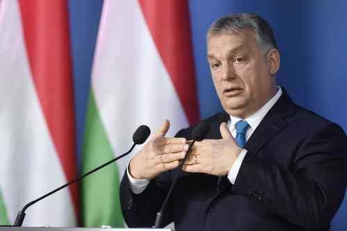 Уряд Орбана копіює тактику Кремля щодо усунення опозиційних медіа - Тимчук