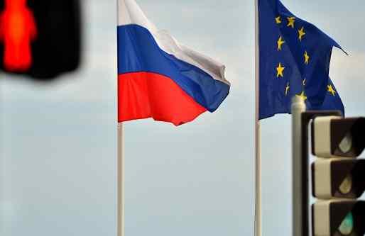 ЄС в лютому обговорить