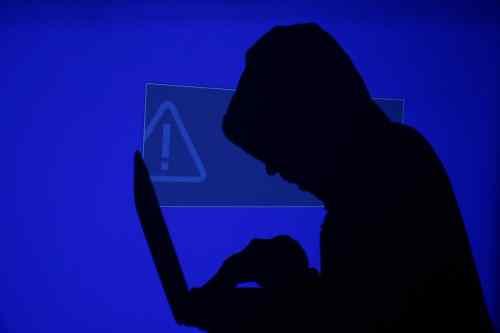 Microsoft заявила про атаки російських хакерів на корпоративні мережі