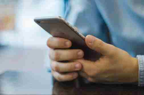 Vodafone розширив мережу 4G ще на 75 міст і сіл - список
