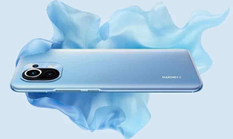 Компанія Xiaomi за 30 секунд розпродала партію свого нового смартфона