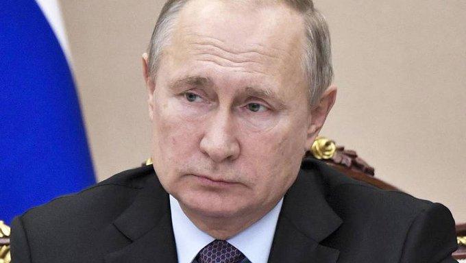 Німеччина може ввести санкції проти РФ через убивство чеченця в Берліні