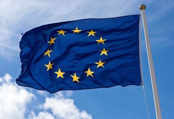 ЄС та ВООЗ передали місячний запас засобів захисту понад 50 українських лікарень