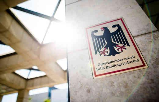 Колишній радник Бундесверу виявився шпигуном Ірану