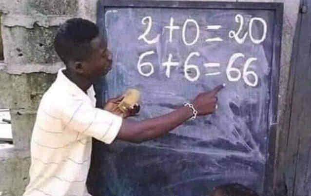 ЗНО з математики не склали 31% учасників, з англійської – 10%