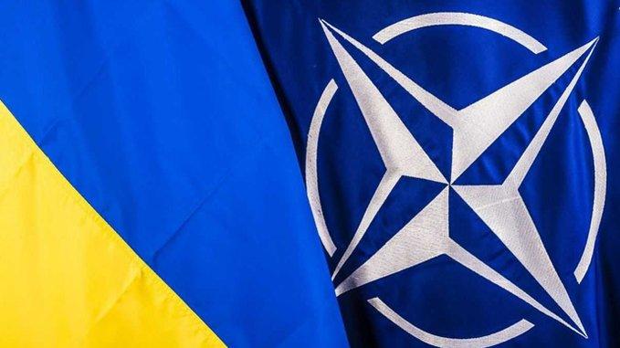 У НАТО кажуть про посилення наукового співробітництва з Україною