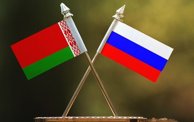 Білорусь знайшла альтернативу нафти РФ