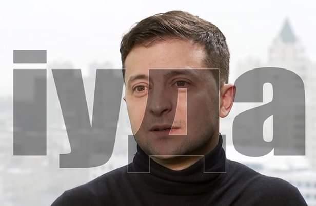 ОПУ переносить конфліктний потенціал із фронту до Києва, - Цимбалюк про перемовини в Мінську