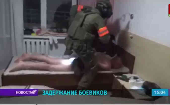 Клімкін запропонував видати Україні затриманих у Білорусі найманців ПВК