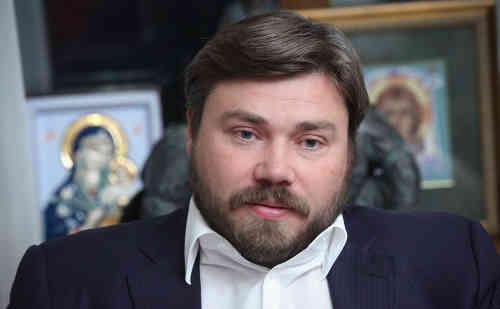 Болгарія на 10 років закрила в'їзд російському олігарху, причетному до війни проти України