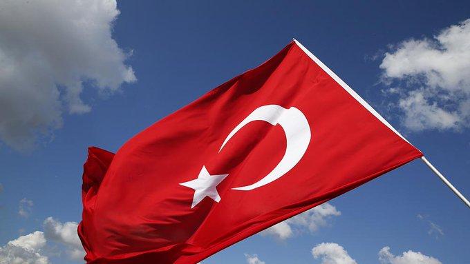 Австрія звинуватила Туреччину у шпигунстві