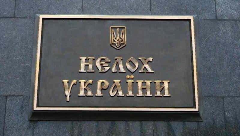 Зеленський і МЗС досі не відреагували на викрадення українського військового на адмінмежі з окупованим Кримом