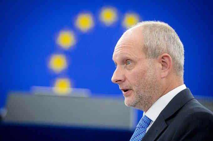 В ЄС не розуміють, чому в проєкті бюджету України відсутні кошти на енергоефективність