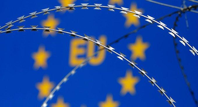 У Європарламенті пригрозили скасуванням безвізу окремим українським олігархам і політикам