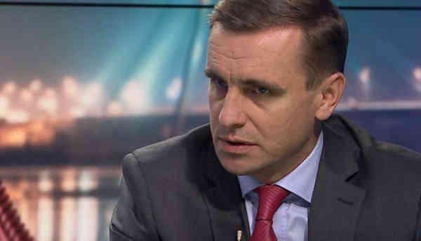 Замість чіткої стратегії з деокупації Донбасу Зеленький пропонує речі, які можуть грати на користь Росії - Єлісєєв