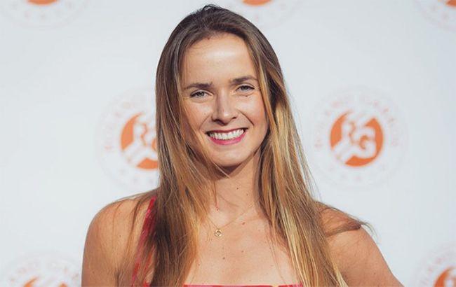 Світоліна увійшла до десятки найбільш титулованих тенісисток десятиліття