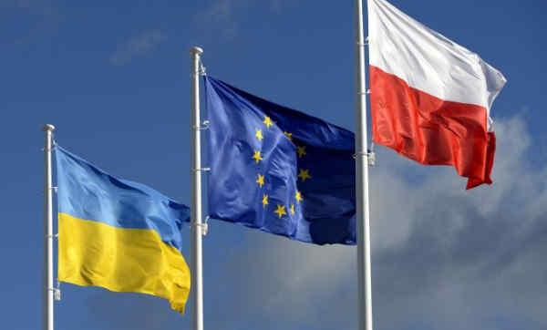 Україні і Польщі не потрібен спільний підручник з історії – віцемаршалок Сейму