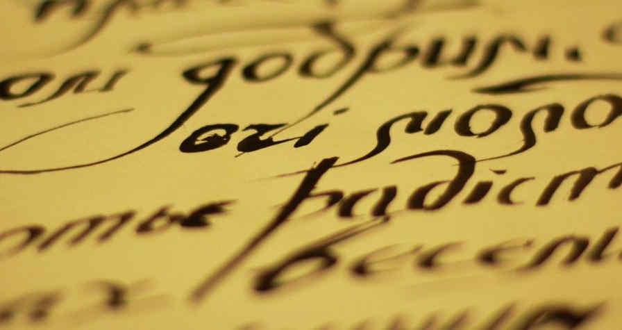 Зеленський підписав закон, що виконує вимоги