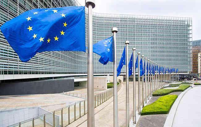 Переговори по газу в Брюсселі завершилися без погодженої дати наступної зустрічі