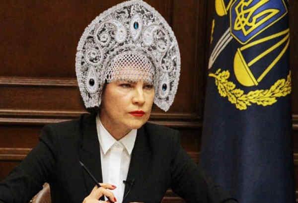 Генпрокурор Венедіктова гальмує розслідування силового захоплення Музею Гончара - адвокати Порошенка звернулись в суд