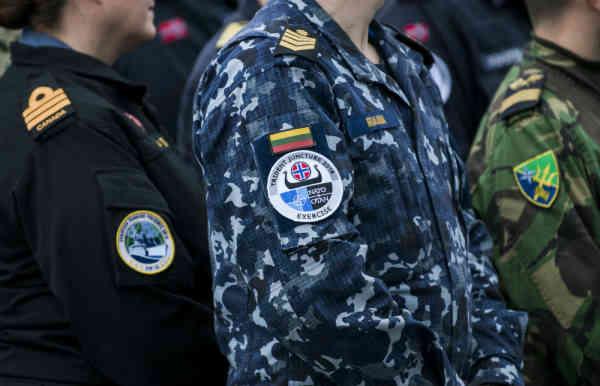 Норвегія не приєднається до системи протиракетної оборони НАТО