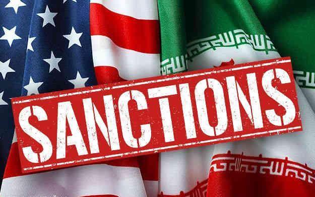 Шість країн приєдналися до платіжної системи торгівлі з Іраном в обхід санкцій США