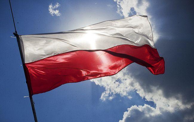 Сейм Польщі затвердив закон, що дозволяє уряду карати суддів