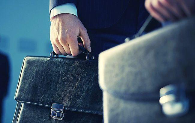Ділові очікування українського бізнесу різко погіршилися