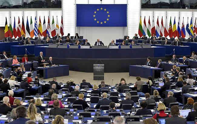 Єврокомісія назвала контроль над кордоном умовою виборів на Донбасі