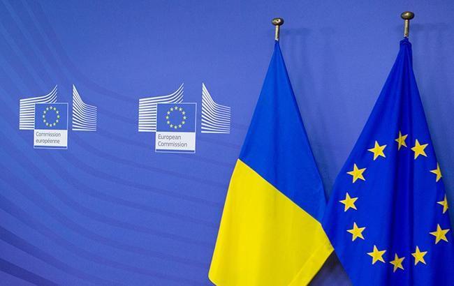 МЕРТ назвало обсяг міжнародної технічної допомоги Україні