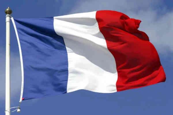 Франція не хоче, щоб участь у Східному партнерстві сприяла вступу до Європейського Союзу - ЗМІ