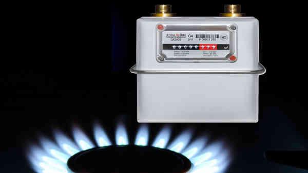 Кабмін змуcить власників газових плит купити лічильники за власні гроші, - Тетяна Бойко