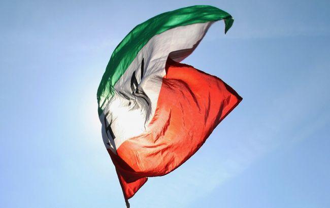 Іран попросив ЄС дозволити експорт нафти і дати доступ до рахунків
