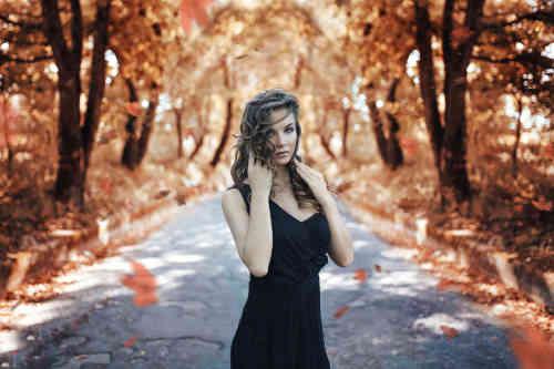Погода на 19 жовтня: в Україні будуть чи не останні теплі вихідні цього року