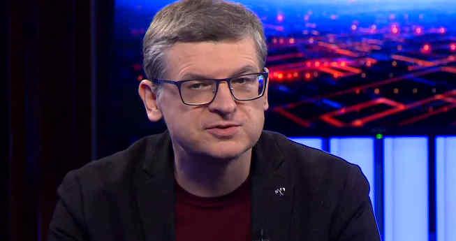 Росія ніколи не дозволить провести вибори в ОРДЛО за українським законодавством – Горбач