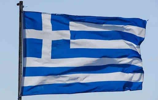 Греція заявила про готовність до війни з Туреччиною