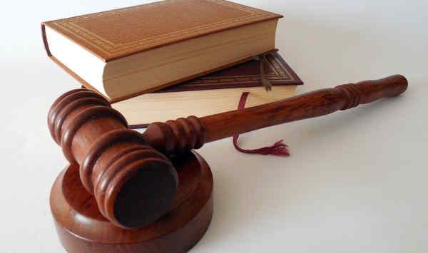 Виконання провадження у справі Суркісів проти ПриватБанку зупинене рішенням Верховного Суду