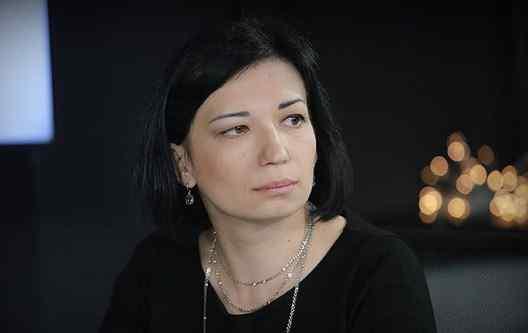 ОПОРА прокоментувала президентські зміни до закону про вибори