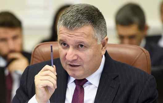 Аваков заявив про спроби розгорнути систему масштабного підкупу виборців