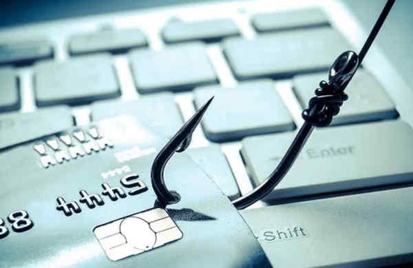 В Україні побільшало випадків шахрайства з банківськими картками