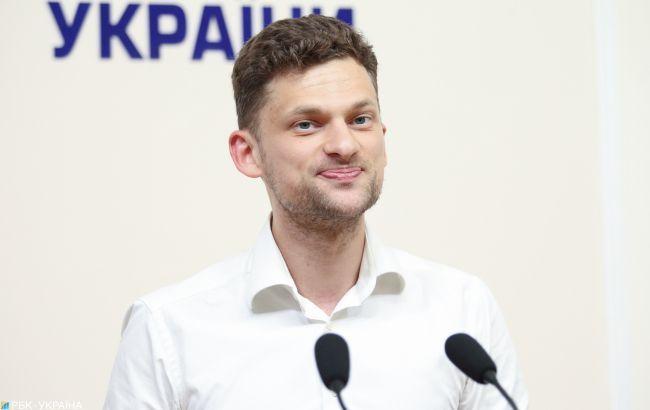 Українці суттєво скоротили користування російськими поштовими сервісами, - Дубілет