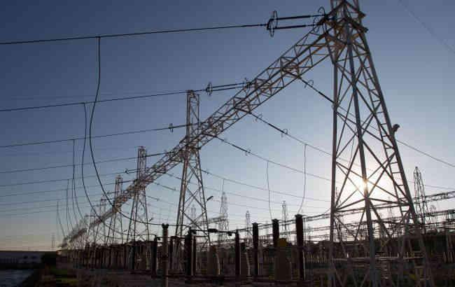 Укренерго планує припинити імпорт електроенергії з Росії з 21 березня