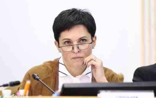 Сліпачук: Рішення Президента про звернення до ВР щодо розпуску ЦВК - політичне