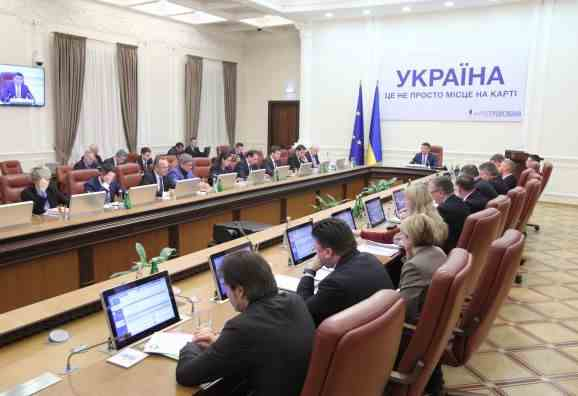 Україна вийшла ще з однієї угоди у рамках СНД