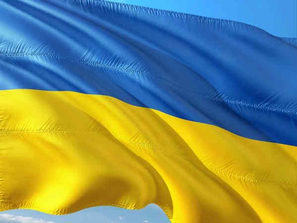 У Запоріжжі відкрили кримінальне провадження за наругу над прапором