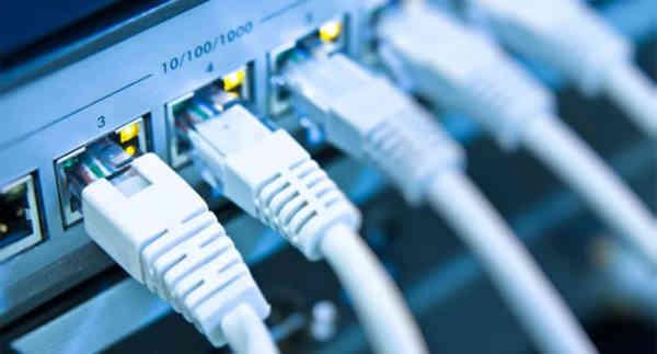 Через ініціативи влади інтернет в Україні може подорожчати до 50 євро - ІнАУ