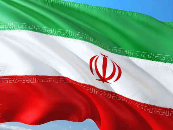 Реакція на вбивство генерала Сулеймані: Іран розробив